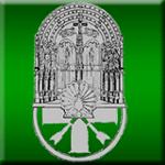 Diözesanverband Paderborn