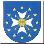 Europäische Gemeinschaft Historischer Schützen (EGS)
